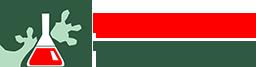 «Медлюкс» – клініко-діагностична лабораторія